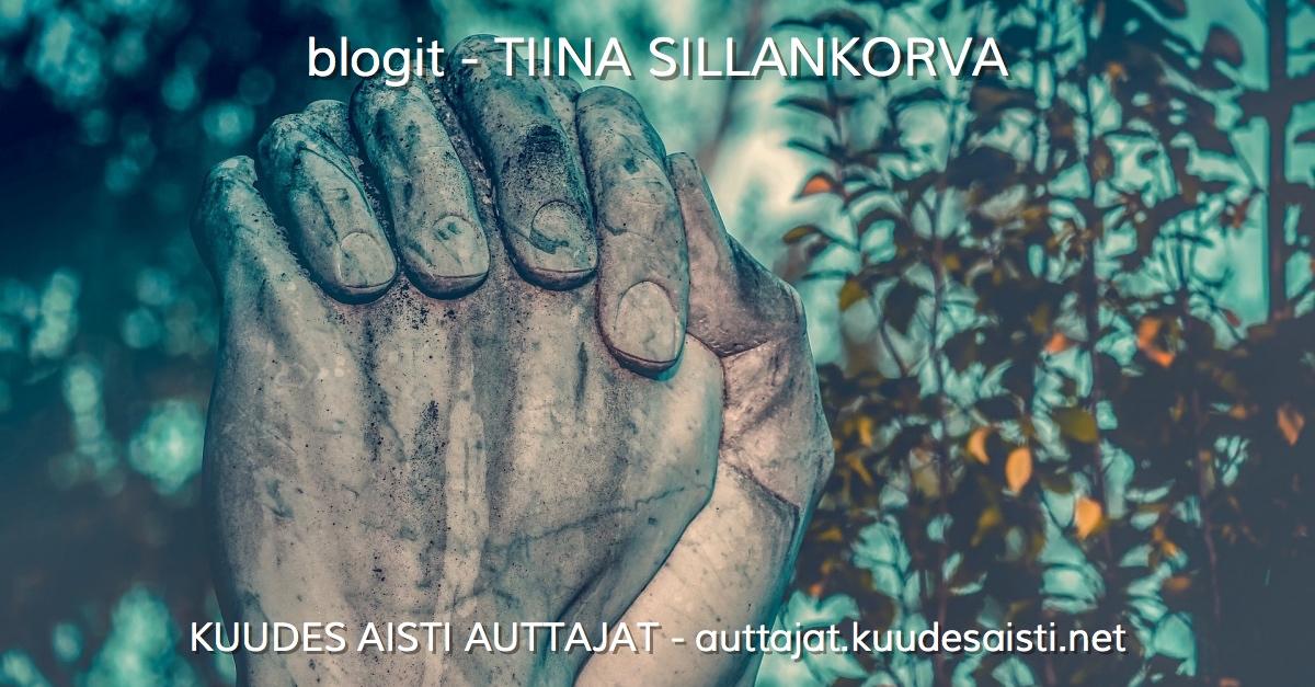 blogit-tiina-sillankorva