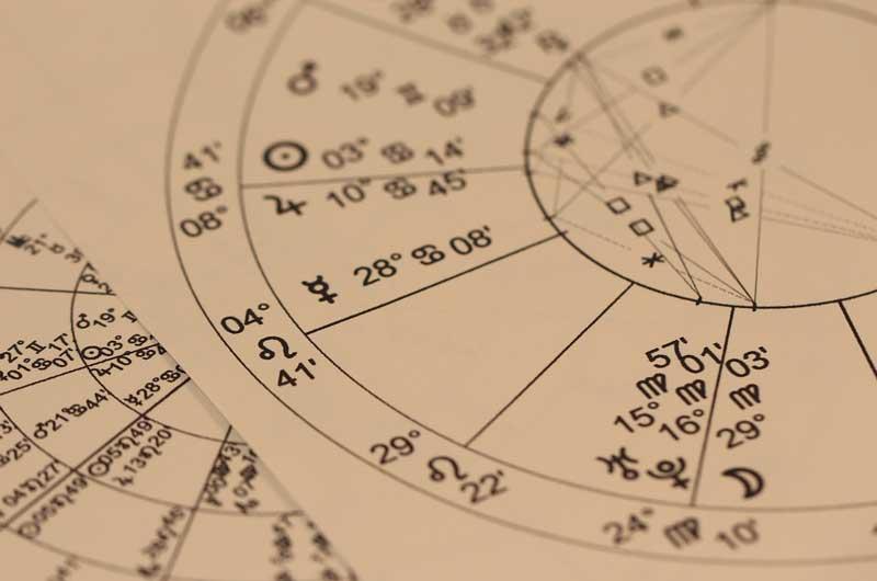 astrologinen-viikko
