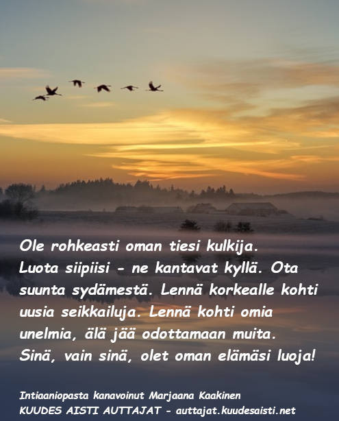 lenna_rohkeasti